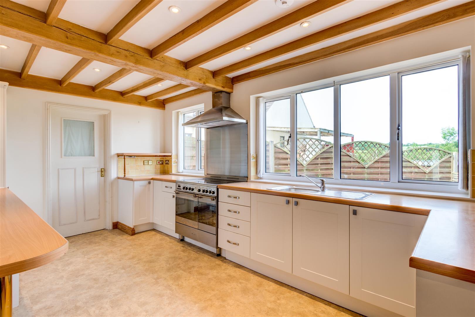 Wedge Meadow Cottage-1.jpg